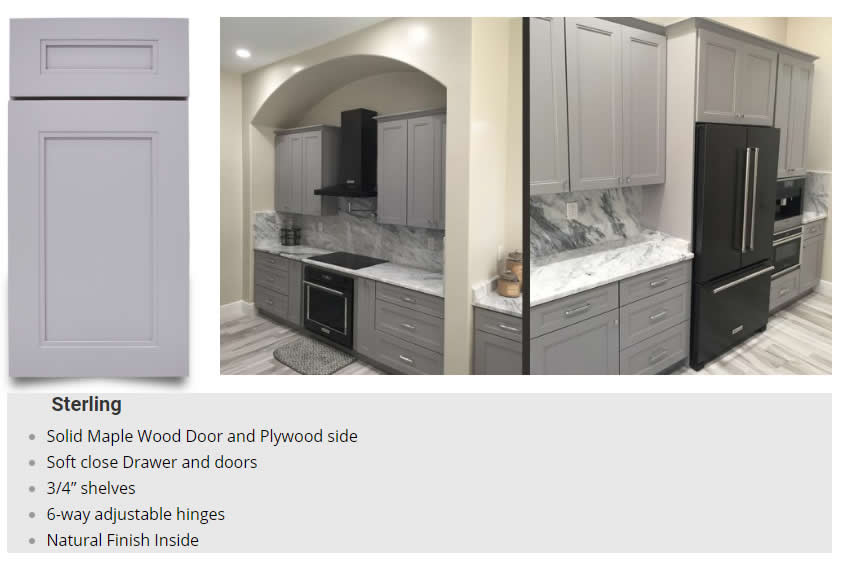 21st Century Cabinets Architectural Millwork Doors Cabinets Nj